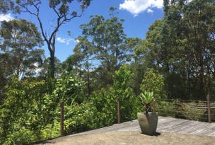 Bowen Mountain, address available on request