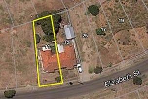 11 Elizabeth Street, Woodville West, SA 5011