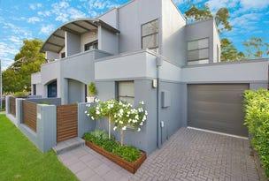 10B Bourke Street, Adamstown, NSW 2289