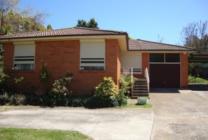40 Boyd Street, Kelso, NSW 2795