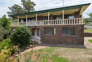 13 Currowan Street, Nelligen, NSW 2536