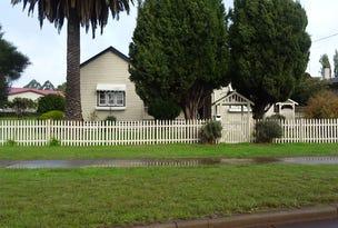 31 Graphite Road, Manjimup, WA 6258