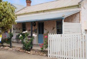 4 Lawhill Street, Port Victoria, SA 5573
