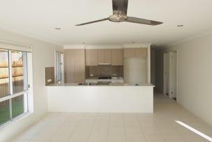 2 Yule Lane, Ormeau Hills, Qld 4208