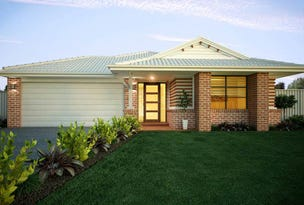 92 Durif Drive (Lakeview Estate), Moama, NSW 2731