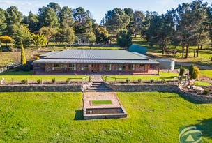 54 Cockatoo Lane (Sandy Creek), Cockatoo Valley, SA 5351