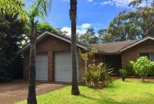 4 Monterra Avenue, Hawks Nest, NSW 2324
