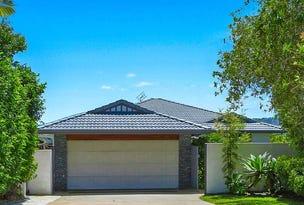4 Barton Place, Terranora, NSW 2486