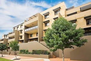 70/8-12 Wandella Road, Miranda, NSW 2228