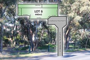 Lot 6 Balmoral Drive, Golden Square, Vic 3555