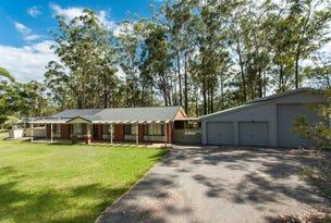1 Cherry Tree Close, Medowie, NSW 2318