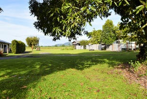 LOT 2 Bruce Highway, El Arish, Qld 4855