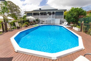 8 Cameron Street, Maclean, NSW 2463