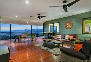 101-103 Fig Tree Drive, Caravonica, Qld 4878