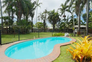 10 Osprey Close, Slade Point, Qld 4740
