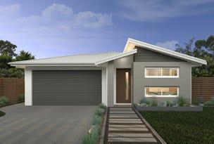 Lot 202 Smiths Lane, Vista Park, Wongawilli, NSW 2530