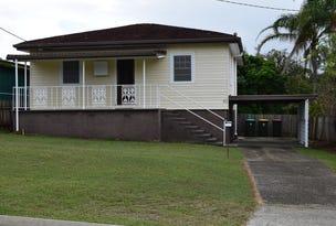 62 Polwood Street, West Kempsey, NSW 2440