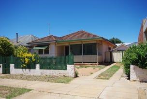 41 Darling Avenue, Cowra, NSW 2794