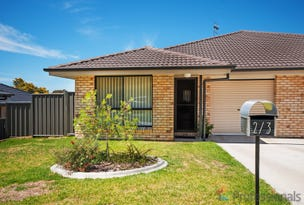 2/3 McGrath Place, Armidale, NSW 2350