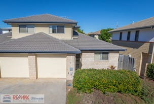 17/154 Goodfellows Road, Murrumba Downs, Qld 4503
