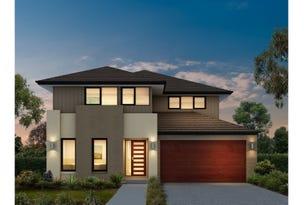 Lot 3096 Proposed Road, Calderwood, NSW 2527