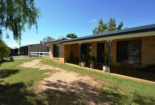 33 Reigel Drive, Gracemere, Qld 4702