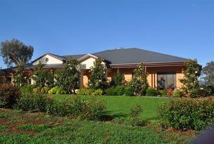 18/477 Wee Jasper Road, Tumut, NSW 2720