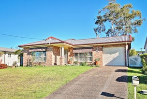 126 Mustang Drive, Sanctuary Point, NSW 2540