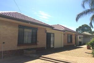 18 Hodge Road, Para Hills, SA 5096