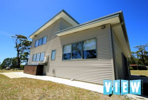 10 Barnett Close, Binalong Bay, Tas 7216