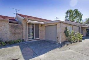 2/4 Eversley Close, Grafton, NSW 2460