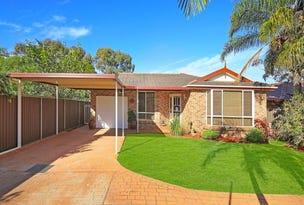 89A Jocelyn St, Chester Hill, NSW 2162