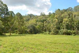 561 Clear Mountain Rd, Clear Mountain, Qld 4500