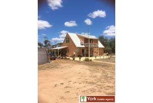 61 Railway Road, York, WA 6302