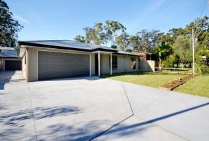 5A Sheaffe Street, Callala Bay, NSW 2540