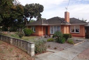 28 Launceston Avenue, Banksia Park, SA 5091