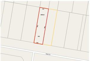 105 Buller Street, Everton Park, Qld 4053