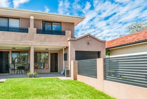 47a Jersey Road, Matraville, NSW 2036