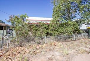 40 King Street, Narrandera, NSW 2700