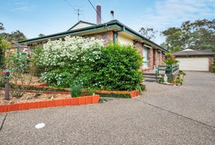 5 Ringbalin Crescent, Bomaderry, NSW 2541