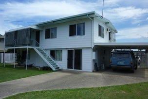 215 Bridge Road, South Mackay, Qld 4740