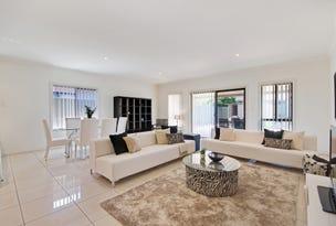 8A Lowan Street, Holden Hill, SA 5088