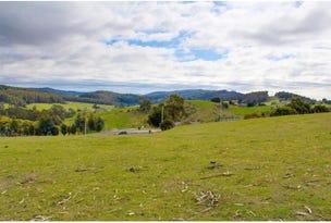 36 Scotts Court, Acacia Hills, Tas 7306
