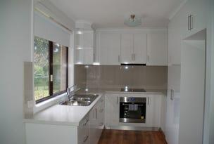 3 Kinross Place, Jamberoo, NSW 2533