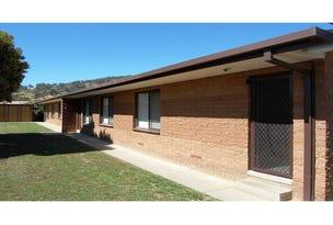 2/382 Kaitlers Road, Lavington, NSW 2641