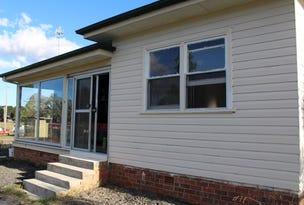 13 Oliver Street, Glen Innes, NSW 2370