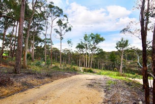Lot 3, 52 Western Avenue, Hepburn Springs, Vic 3461