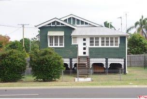 25 Byrne Street, Gatton, Qld 4343