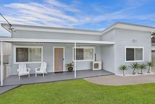 23 George Hely Crescent, Killarney Vale, NSW 2261
