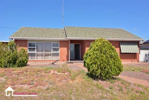 5 Russell Street, Whyalla, SA 5600